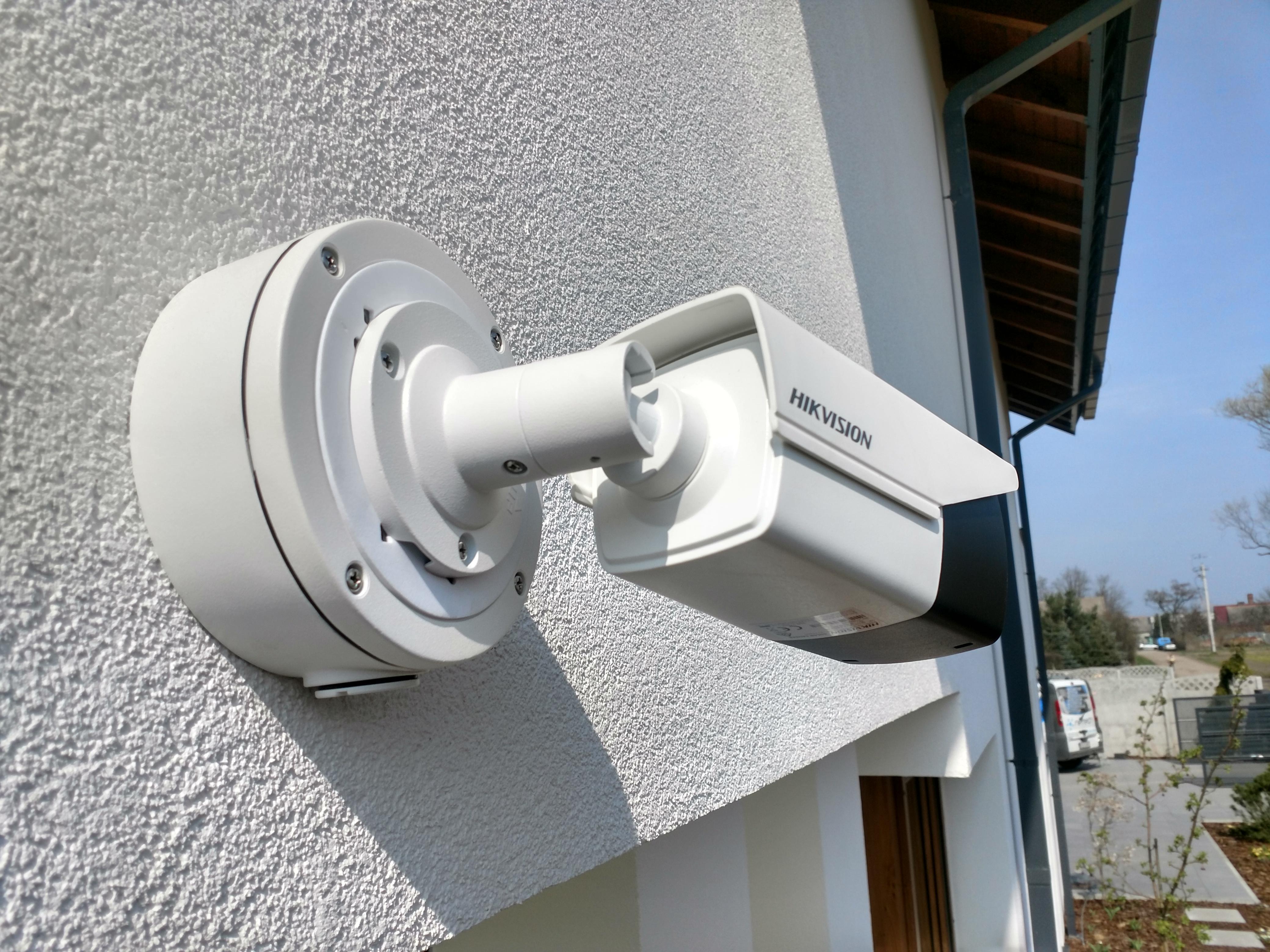 instalacje-monitoringu-nettech