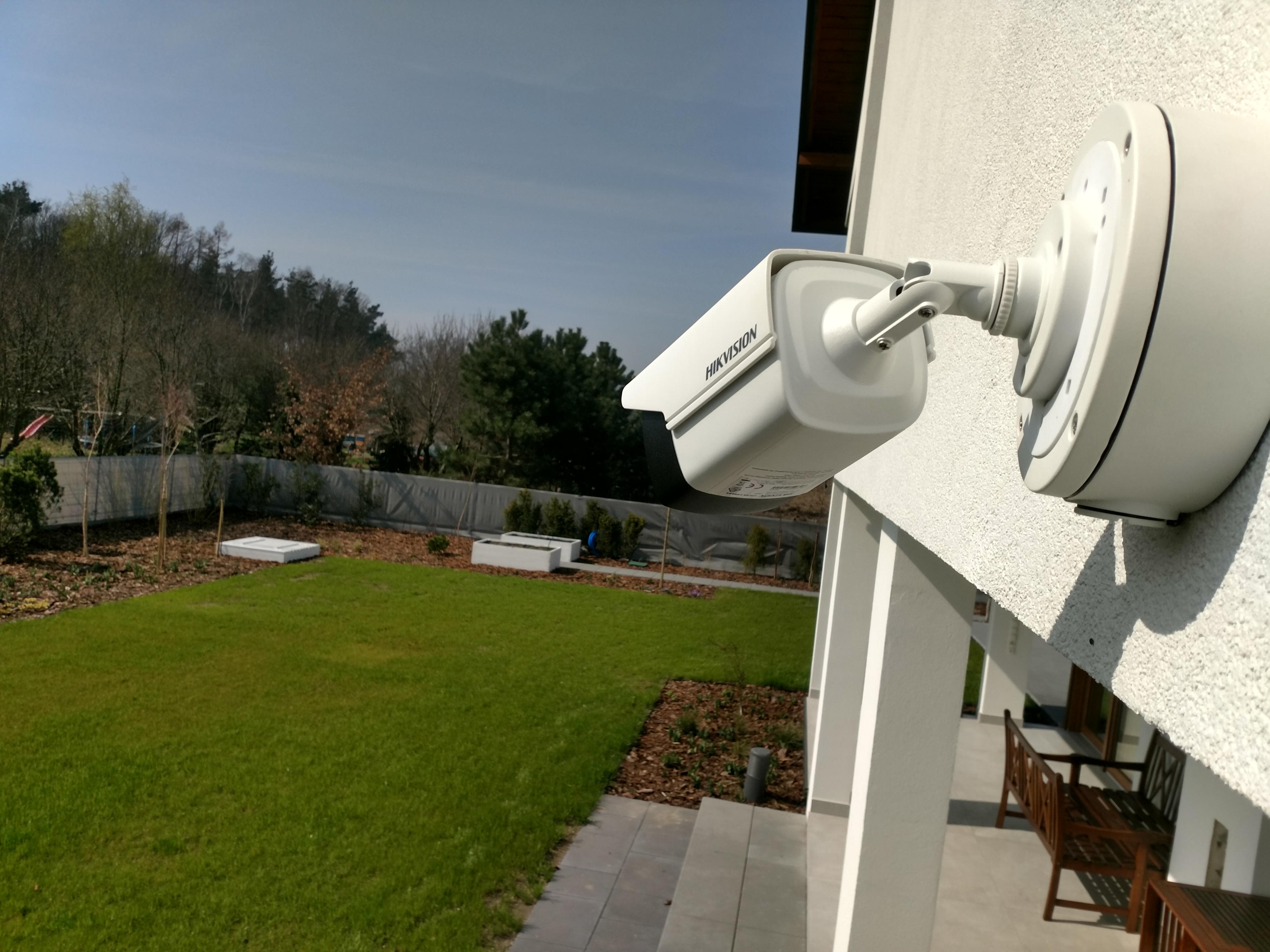 monitoring-w-koscianie-nettech